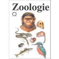 Zoologie - Kniha