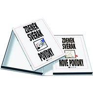 Povídky a Nové povídky: komplet 2 knihy - Kniha