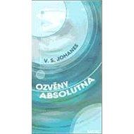 Ozvěny absolutna - Kniha
