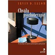 Chvála psychoterapie - Kniha