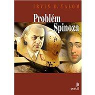 Problém Spinoza - Kniha