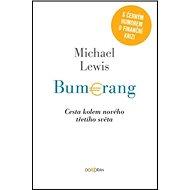 Bumerang: Cesta kolem nového třetího světa
