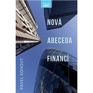 Nová abeceda financí