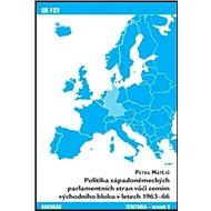 Druhá verze Berlínského programu z roku 1971 - Kniha