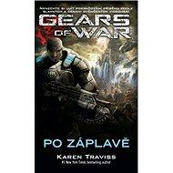 Gears of War 2 Po záplavě - Kniha