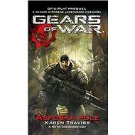Gears of War 1 Asofská pole