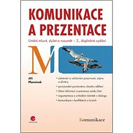 Komunikace a prezentace: Umění mluvit, slyšet a rozumět - 2., dop