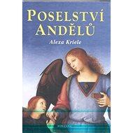Poselství andělů - Kniha