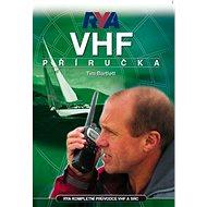 VHF příručka - Kniha