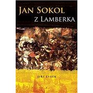 Jan Sokol z Lamberka