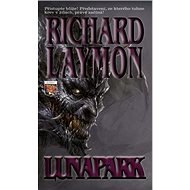 Lunapark - Kniha