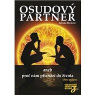 Osudový partner - Kniha