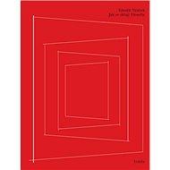 Jak se dělají filosofie - Kniha