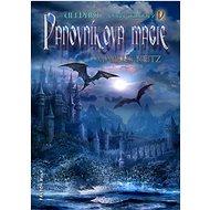 Panovníkova magie: Ulldart - Doba Temnoty 5 - Kniha