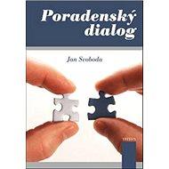 Poradenský dialog - Kniha
