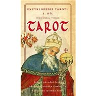 Encyklopedie tarotu - Kniha