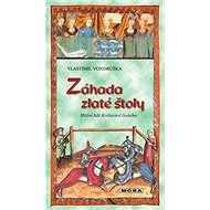 Záhada zlaté štoly: Hříšní lidé Království českého