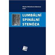 Lumbální spinální stenóza