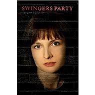 Swingers party - Kniha