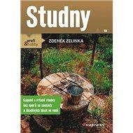 Studny - Kniha