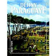 Dějiny Paraguaye - Kniha