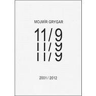 42989: 2001/2012 - Kniha