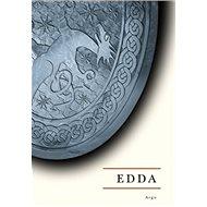 Edda - Kniha