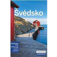 Švédsko - Kniha