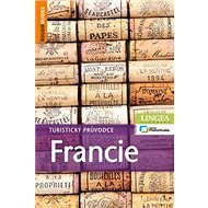 Francie - Kniha
