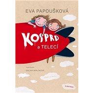 Kosprd a Telecí - Kniha