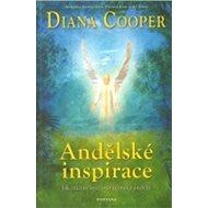 Andělské inspirace