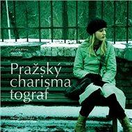 Pražský charismatograf - Kniha