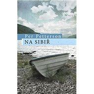 Na Sibiř - Kniha