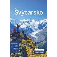 Švýcarsko - Kniha
