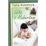Léta s Hubertem - Kniha