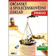 Právo: Občanský a společenskovědní základ - Kniha