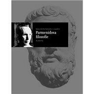 Parmenidova filozofie - Kniha