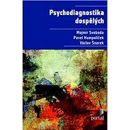 Psychodiagnostika dospělých