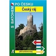 Český ráj - Kniha