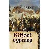 Křížové výpravy - Kniha