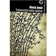 Francouzské umění válečné - Kniha