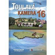 Toulavá Kamera 16