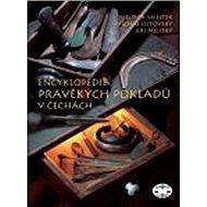 Encyklopedie pravěkých pokladů v Čechách