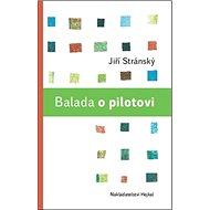 Balada o pilotovi - Kniha