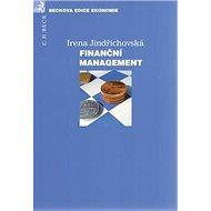 Finanční management - Kniha