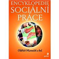 Encyklopedie sociální práce - Kniha
