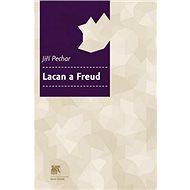 Lacan a Freud - Kniha