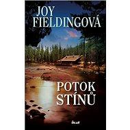 Potok stínů - Kniha