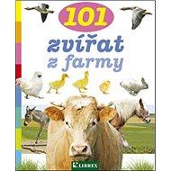 101 zvířat z farmy