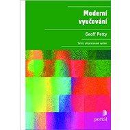 Moderní vyučování - Kniha